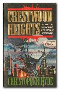 Crestwood Heights