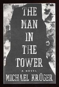New York: George Braziller, 1992. Softcover. Fine. First edition. Uncorrected Proof. Fine in wrapper...