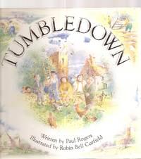 image of TUMBLEDOWN