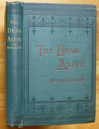 image of THE DEAD ALIVE