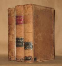 LAWS OF THE STATE OF NEW YORK, Comprising the Constitution, and the Acts of the Legislature, since the Revolution, from the First to the Twentieth Session, Inclusive. (In 3 Volumes, Complete) by Edited by Thomas Greenleaf - First edition - 1792, 1797 - from Andre Strong Bookseller (SKU: 1252)