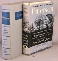 The Portable Emerson.