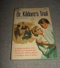 Dr. Kildare\'s Trial