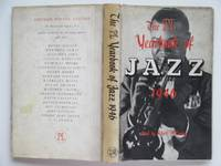 image of The PL yearbook of jazz, 1946