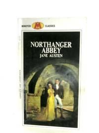 Northanger Abbey by Jane Austen - 1968