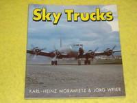 Osprey Aerospace, Sky Trucks