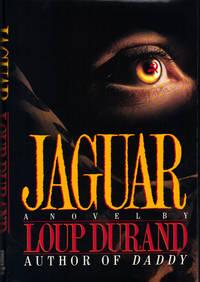 image of JAGUAR