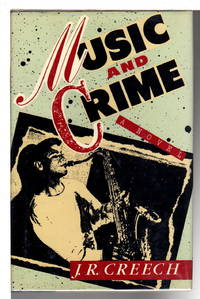 MUSIC AND CRIME.