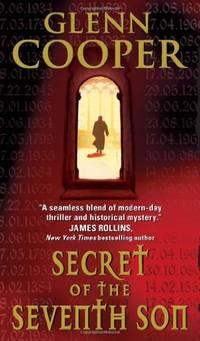 Secret of the Seventh Son