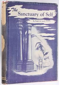 image of The Sanctuary of Self