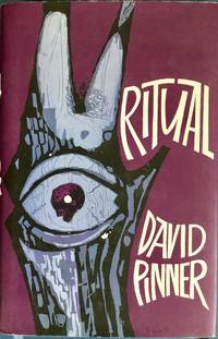 RITUAL  (note: inspiration for The Wicker Man)