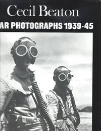 image of War Photographs 1939-45