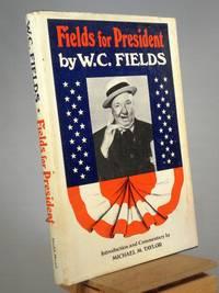 Fields for President