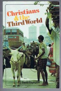 Christians And The Third World.