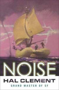 image of Noise