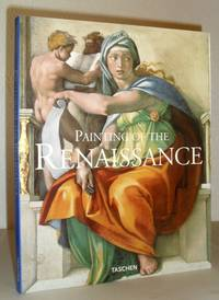 Painting of the Renaissance