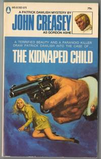 The Kidnaped Child (The Kidnapped Child)