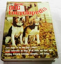 The New Dog Encyclopedia