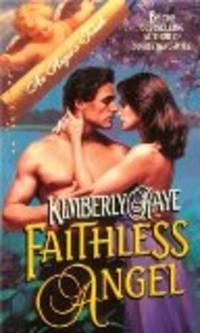 Faithless Angel (Love Spell)