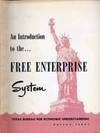An Introduction to the Free Enterprise System