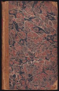 Etat des pauvres, ou Histoire des classes travaillantes de la societe en Angleterre; depuis la conquete jusqu'a l'epoque actuelle, etc. Extrait de l'ouvrage publie en anglais par sir Morton-Eden