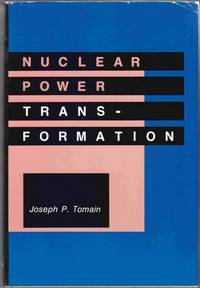 Nuclear Power Transformation