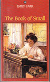image of The Book of Small