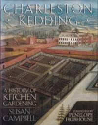 Charleston Kedding: a history..