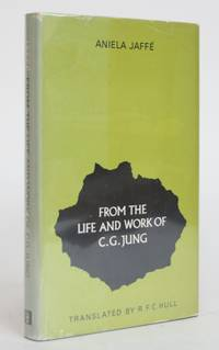 image of From the Life and Work of C.G. Jung