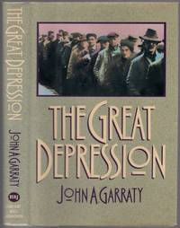 image of The Great Depression