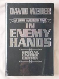 In Enemy Hands: An Honor Harrington Novel