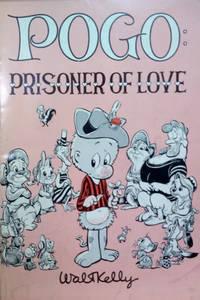Pogo:  Prisoner of Love