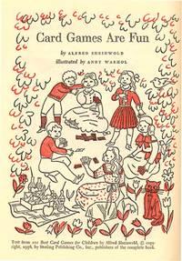 BEST IN CHILDREN'S BOOKS: 6 VOLUMES