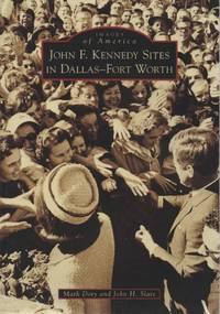 John F. Kenney Site in Dallas-Fort Worth