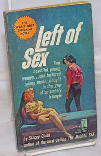 image of Left of Sex