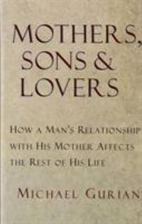 image of Mothers, Sons, and Lovers