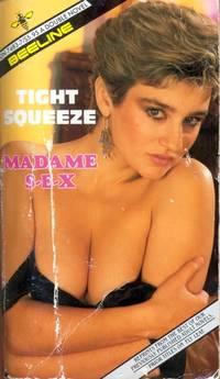 Madam S-E-X  &  Tight Squeeze  DN-7483