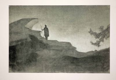 Zurich: Art Institut Orell Fussli, 1929. Adolphe Appia: 1er Septembre 1862 29 Fevrier 1928. Zurich: ...