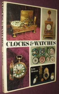 image of Clocks & Watches