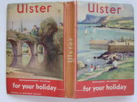 image of The Ulster Guide