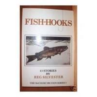 FISH-HOOKS, 13 STORIES