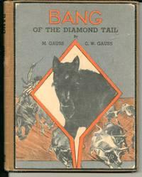 Bang Of The Diamond Trail