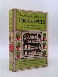 image of The Art of Cooking with Herbs_Spices