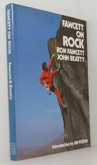 Fawcett On Rock