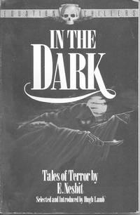 IN THE DARK: Tales of Terror