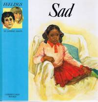 Sad Feelings