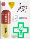 View Image 2 of 7 for Damien Hirst's Pharmacy Inventory #24934