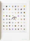 View Image 4 of 7 for Damien Hirst's Pharmacy Inventory #24934