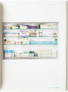 View Image 6 of 7 for Damien Hirst's Pharmacy Inventory #24934