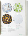 View Image 7 of 7 for Damien Hirst's Pharmacy Inventory #24934